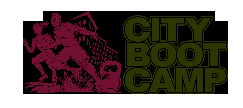 Willkommen beim CityBootCamp!